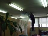 事務所のA/C