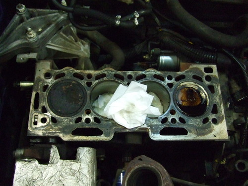 parts 021