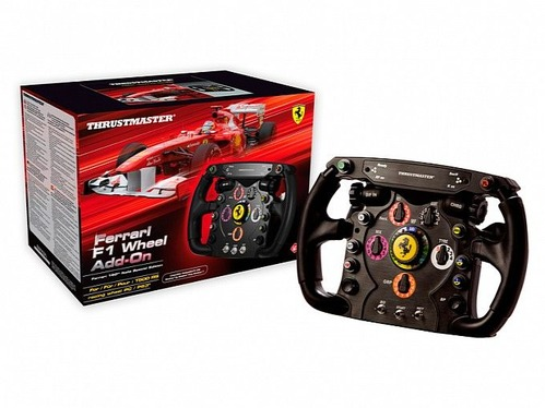 thrustmaster-ferrari-f1-steering-wheel-replica-launched-medium_3