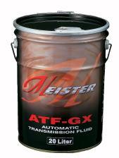 MEISTER_ATF-GX21