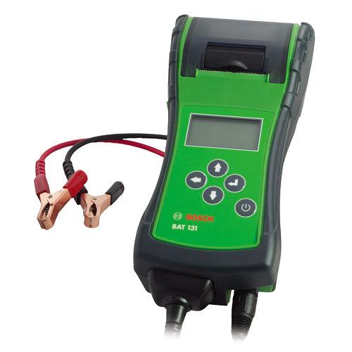BatteryService-2-L