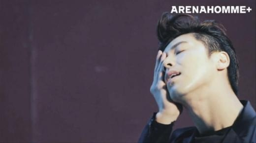 140218ARENAユノ1