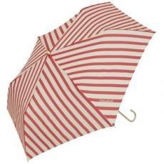 TREEグッズ 傘