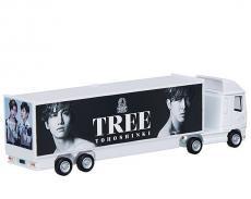 TREEグッズ トラック
