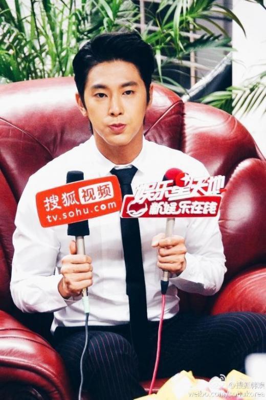 140817上海モーターショーインタビュー
