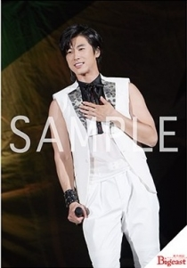 140917LIVEフォトセット(a-nation2014 )
