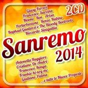 Sanremo 2014 Compi