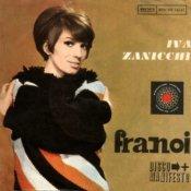 Iva Zanicchi (1966 RFN-16141)