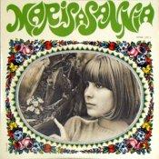 MARISA SANNIA (1968 LPX- 2)