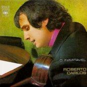 Roberto Carlos (1968)