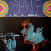 Fausto Leali (1967 RAL・LP-11001)