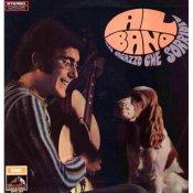 Al Bano (1968 SPSQ-064)