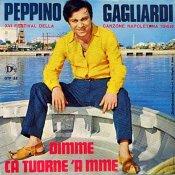 Peppino Gagliardi (1968 DTP-33)