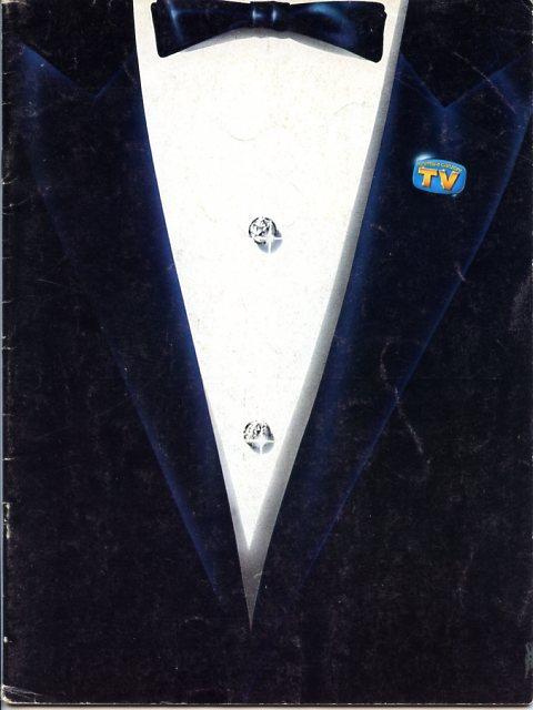 SR1991a