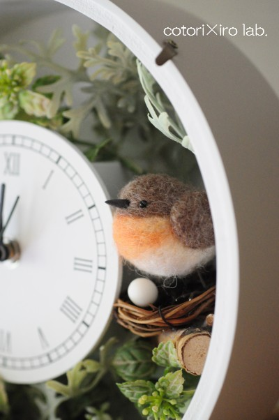 komadori-clock.jpg