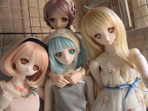 blog-kuro1.jpg