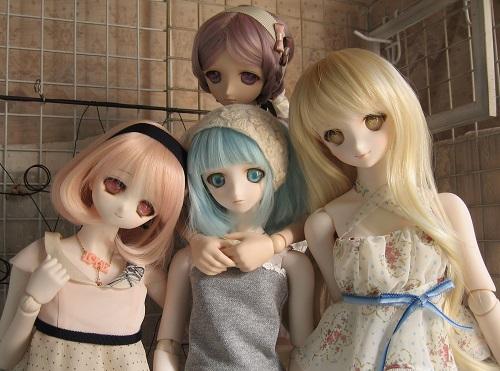 blog-kuro2.jpg