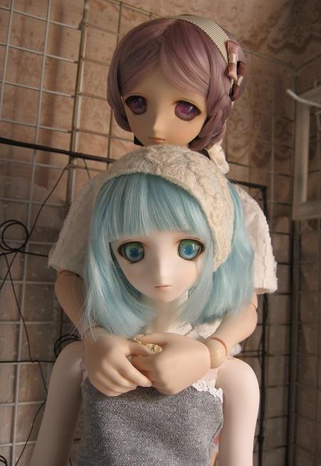 blog-murakuro1.jpg