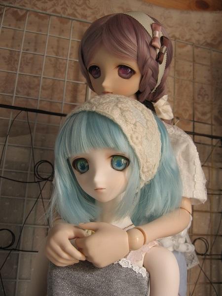 blog-murakuro2.jpg