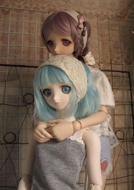 blog-murakuro3.jpg