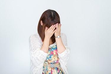N112_kaowoooujyosei500.jpg
