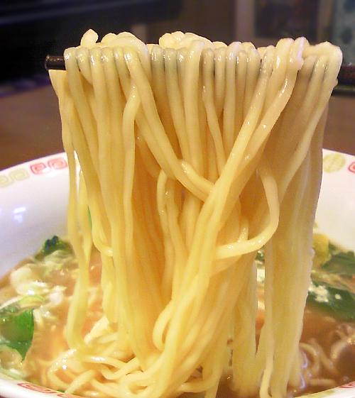 麺アップ2