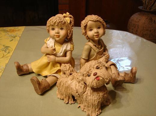 20140307お人形3