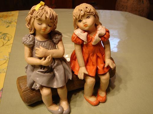 20140307お人形8