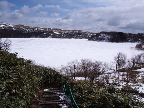 20140412久種湖6