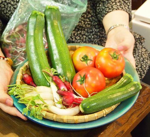 140710野菜