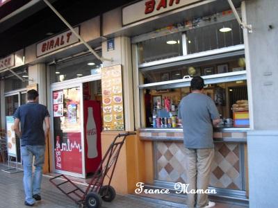 barcelone13.jpg