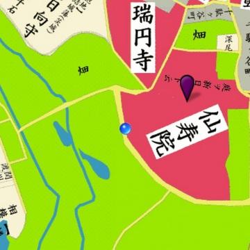 千駄ヶ谷江戸5-001