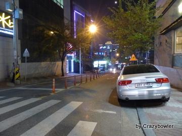 安東(韓国)
