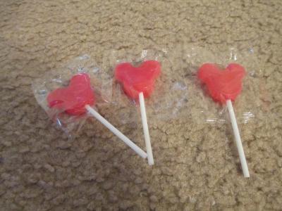 Valentine gift③