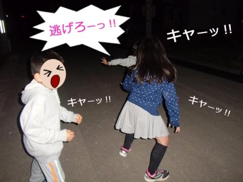 2014花火①