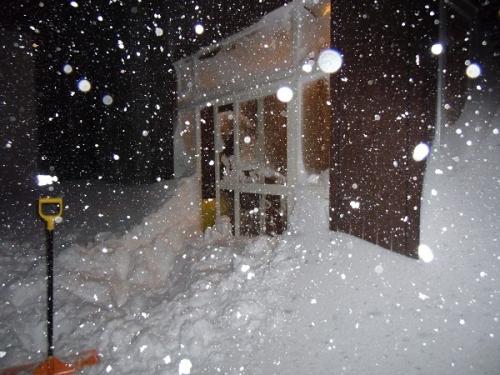 2.16大雪②