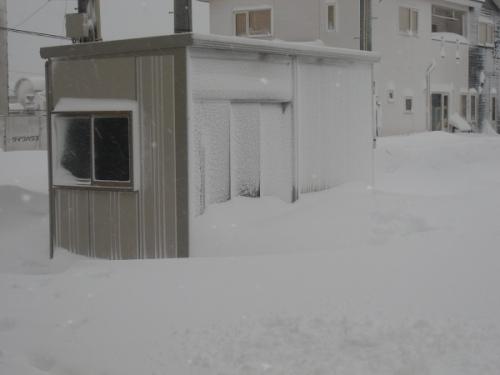 2.16大雪⑤