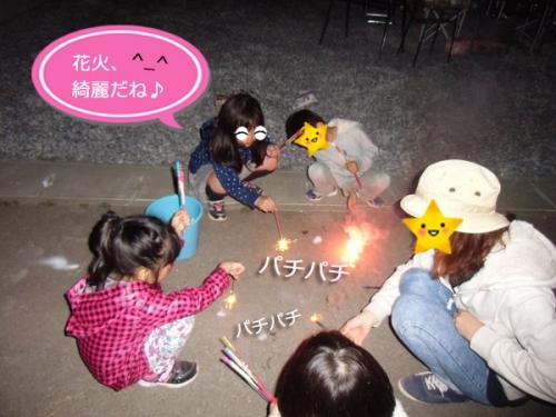 2014花火③