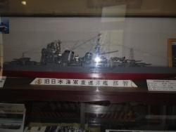 2014海軍まつり②