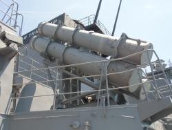 2014護衛艦②