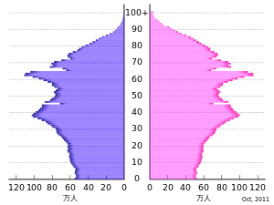300px-Population_pyramid_of_Japan_svg.png