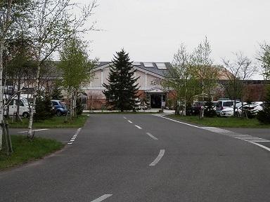 P5120010.jpg