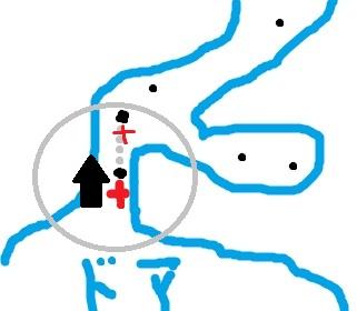 王家の迷宮3