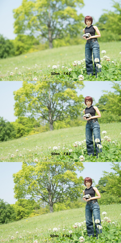 s lens 0003