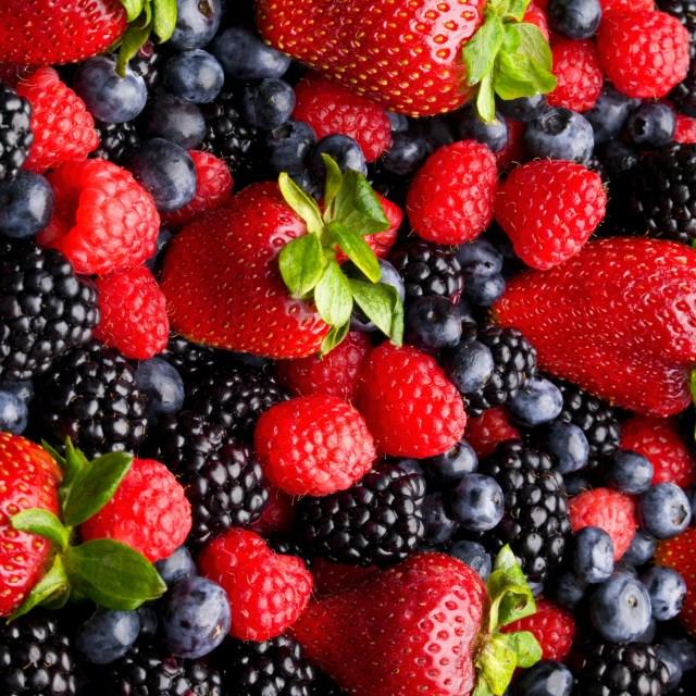 mixsberrys.jpg
