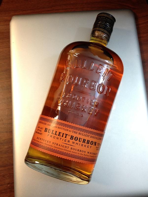 Frontier_Whiskey.jpg