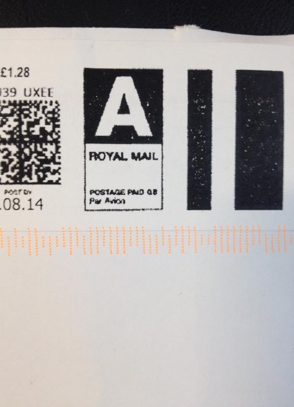 UK_Mail.jpg