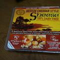 ソイチーズ(チェダー)