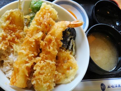img2014-7-goshiki05.jpg