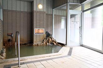 img2014-7-goshiki06.jpg
